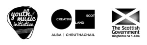 ymi-cs-scot-gov-logos-black